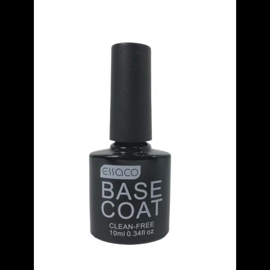 BASE COAT 10ML